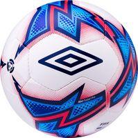 """Мяч футзальный Umbro """"Neo Futsal Pro"""" 20864U №4"""