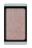 "Тени для век ""Eye Shadow. Duochrome"" тон: 195, pearly taupe"