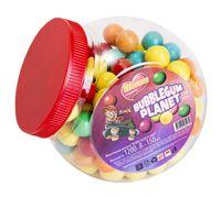 """Жевательная резинка """"Bubblegum Planet"""" (1,2 кг)"""