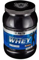 """Протеин """"Whey Protein"""" (908 г; моккачино)"""