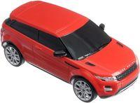 "Модель машины ""Range Rover. Evoque"""
