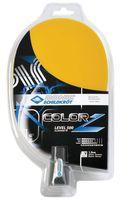 """Ракетка для настольного тенниса """"ColorZ Yellow"""""""