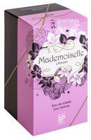 """Туалетная вода для женщин """"Mademoiselle. Lamour"""" (100 мл)"""