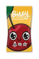 """Батончик """"Bitey. Яблоко и вишня"""" (25 г)"""