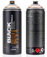 """Краска аэрозольная """"Black. Copperchrome"""" (медный хром; 400 мл)"""