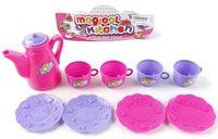 Набор детской посуды (4 персоны; арт. 2020-31)