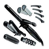 Мультистайлер для волос Remington S8670