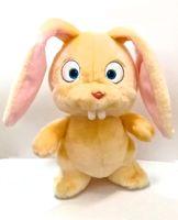 """Мягкая игрушка """"Кролик"""" (26 см)"""