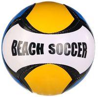 """Мяч волейбольный """"Beach Soccer"""""""