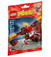 """LEGO Mixels """"Аквад"""""""
