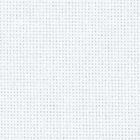 Канва без рисунка Stern-Aida 14 (50х50 см; арт. 3706/100)