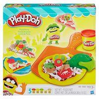 "Набор для лепки ""Play-Doh. Пицца"""