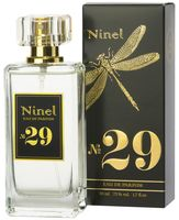 "Парфюмерная вода для женщин ""Ninel №29"" (50 мл)"