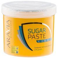 """Паста сахарная для депиляции """"Легкая"""" (750 г)"""