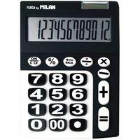 Калькулятор (12 разрядов)