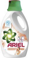"""Жидкий стиральный порошок """"Для чувствительной кожи"""" (1,95 л)"""