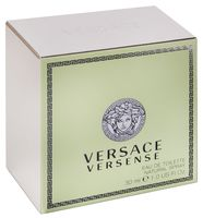 "Туалетная вода для женщин Versace ""Versense"" (30 мл)"