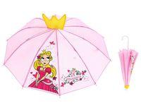 """Зонт-трость """"Принцесса"""""""