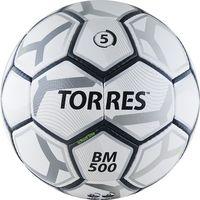 Мяч футбольный Torres BM 500 №5