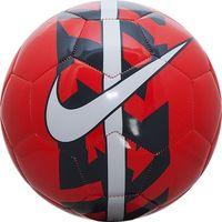 """Мяч футбольный Nike """"React X"""" №5"""