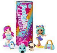 """Игровой набор """"Party Popteenies. Хлопушка с сюрпризом"""" (арт. 6046901)"""