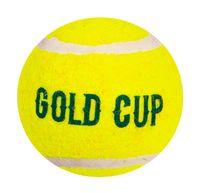 Мяч для большого тенниса (арт. TWX005)