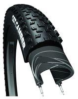 """Покрышка для велосипеда """"C-1671 Camber"""""""
