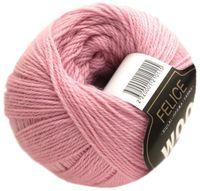 """Пряжа """"FELICE. Wool №11"""" (100 г; 300 м)"""