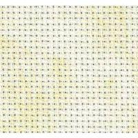 Канва без рисунка Stern-Aida 14 (50х55 см; арт. 3706/1019)