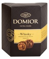 """Конфеты """"Domior. Виски"""" (225 г)"""