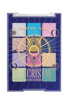 "Палетка теней для век ""Le Cristale"""