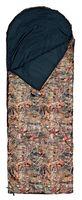 """Спальный мешок-одеяло """"Defender"""" (левый, сага)"""