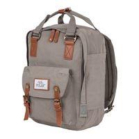 Рюкзак 17204 (12,1 л; серый)