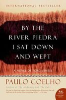By River Piedra I Sat Down and Wept