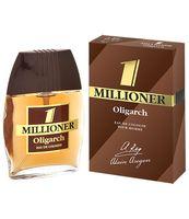 "Одеколон ""1 Millioner. Oligarch"" (60 мл)"