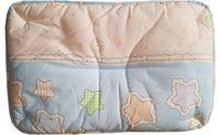 Подушка спальная (58х38 см; арт. В.1.04.К)