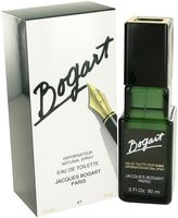 """Туалетная вода для мужчин """"Bogart"""" (90 мл)"""
