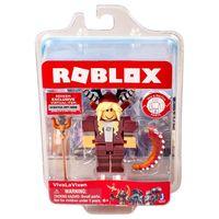 """Фигурка """"Roblox. Слава Виксену"""""""