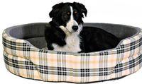 """Лежак для животных """"Lucky"""" (55х45 см)"""