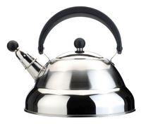 """Чайник со свистком """"Melody"""" (2,6 л)"""