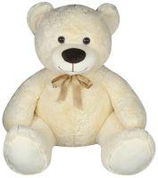 """Мягкая игрушка """"Медведь Мика"""" (41 см)"""