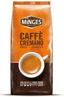 """Кофе зерновой """"Minges. Cafe Cremano"""" (1 кг)"""