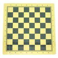 Доска шахматная (арт. DOO-3030)