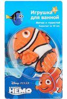 """Игрушка для купания """"Немо"""""""