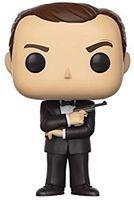 "Фигурка ""James Bond. Sean Connery"""