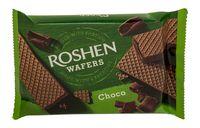 """Вафли """"Wafers. Шоколадные"""" (72 г)"""