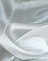 Платок шелковый для росписи (400х1500 мм)