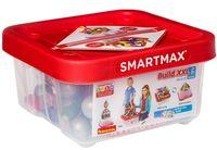 """Конструктор магнитный """"SmartMax"""" (70 деталей; арт. ВВ2199)"""