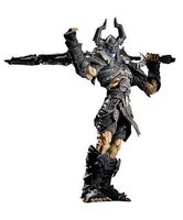 "Фигурка ""World of Warcraft. Black Knight"" (19 см)"