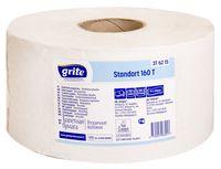 """Туалетная бумага """"Standart"""" (1 рулон)"""